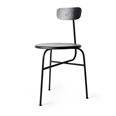 Menu Afteroom Chair 3-Legs
