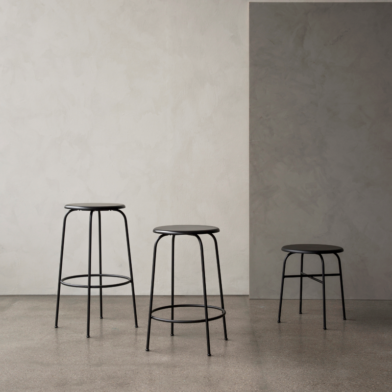 Menu Afteroom Bar Stool 75cm