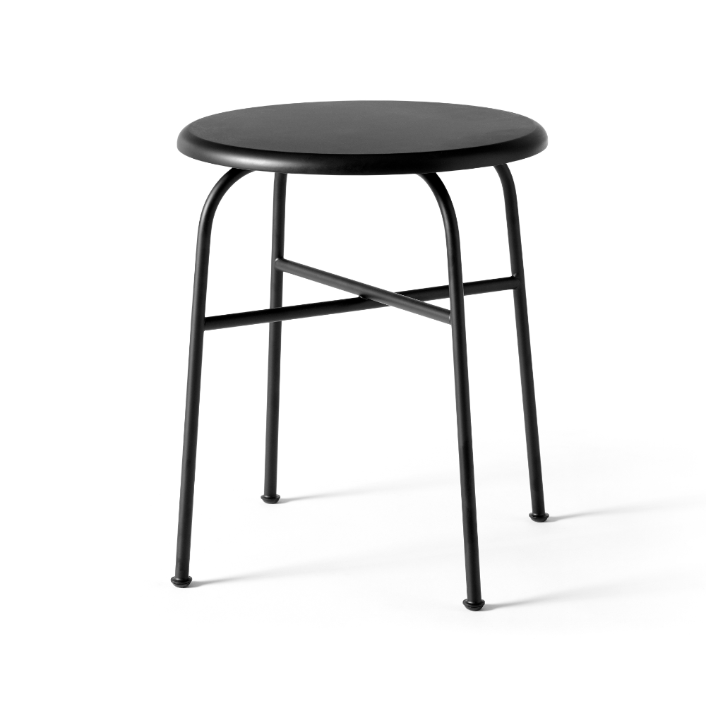 Menu Afteroom Stool