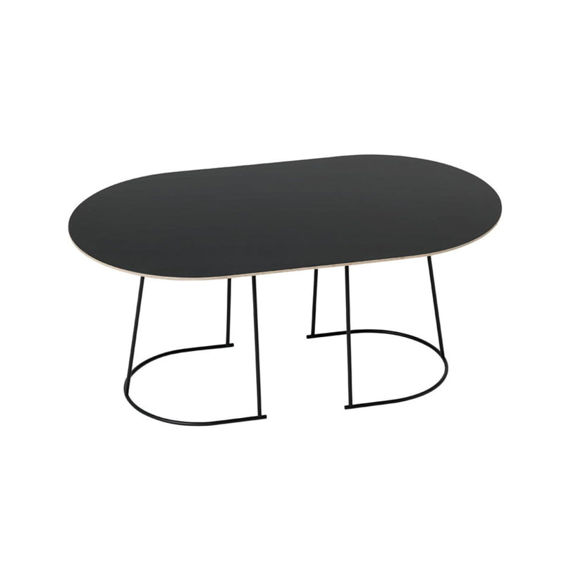Muuto Airy coffee table medium