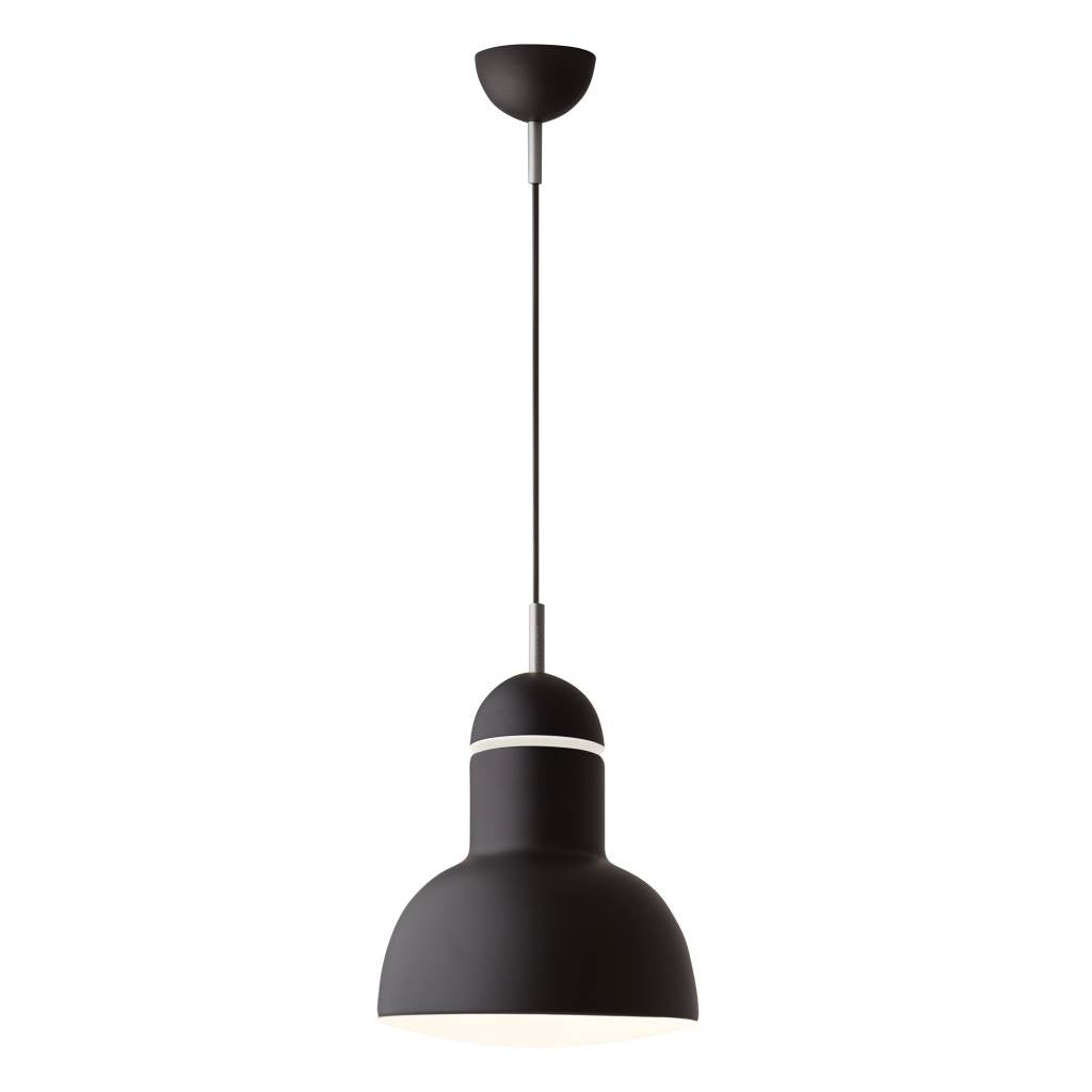 Anglepoise Type 75 Maxi Pendant Light