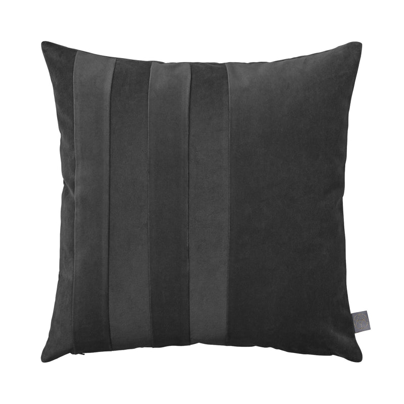 AYTM Sanati cushion , anthracite