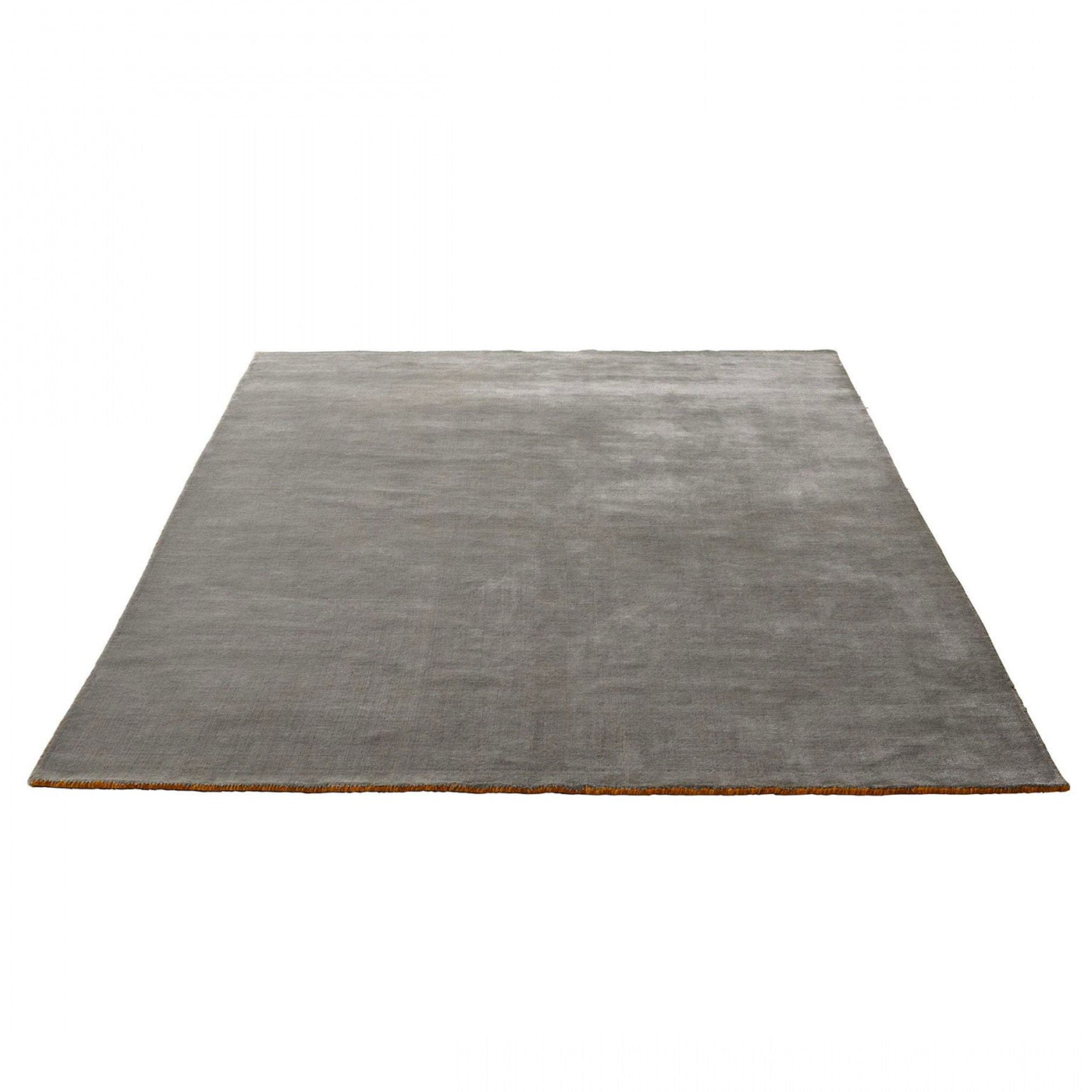 &Tradition AP7 The Moor Rug 200*300, grey moss