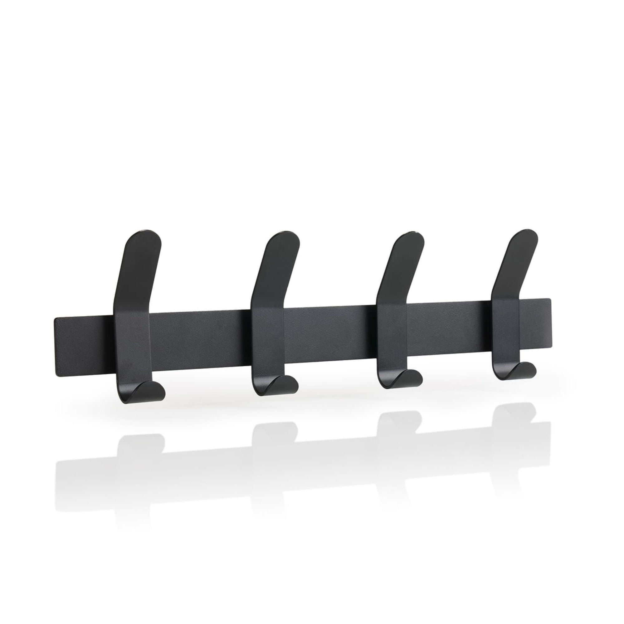 Zone Denmark A-Rack Coat Rack