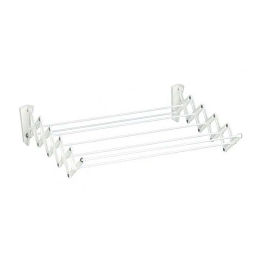 Artweger Smart 80 Clothes Rack
