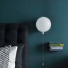 Brokis Memory Balloon Lamp Wall