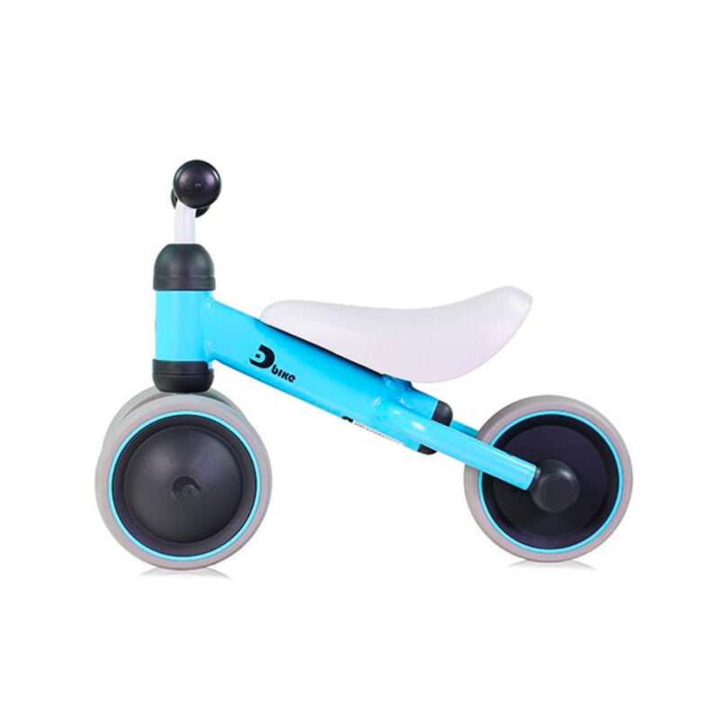Ides D-Bike Mini , Blue