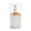 Peleg Design Babu Toothpick Holder