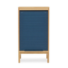 Normann Copenhagen Jalousi Cabinet Low