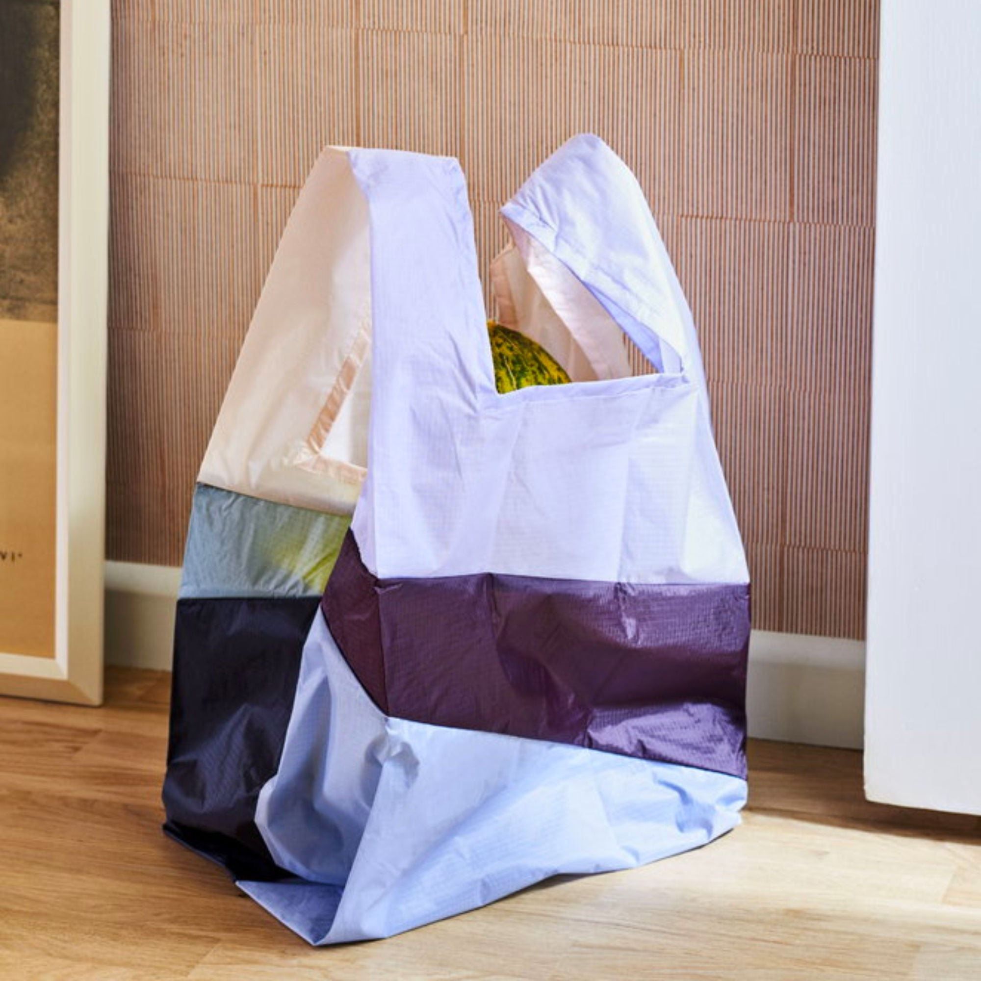 Hay Six-Colour Bag L Max20kg No.2