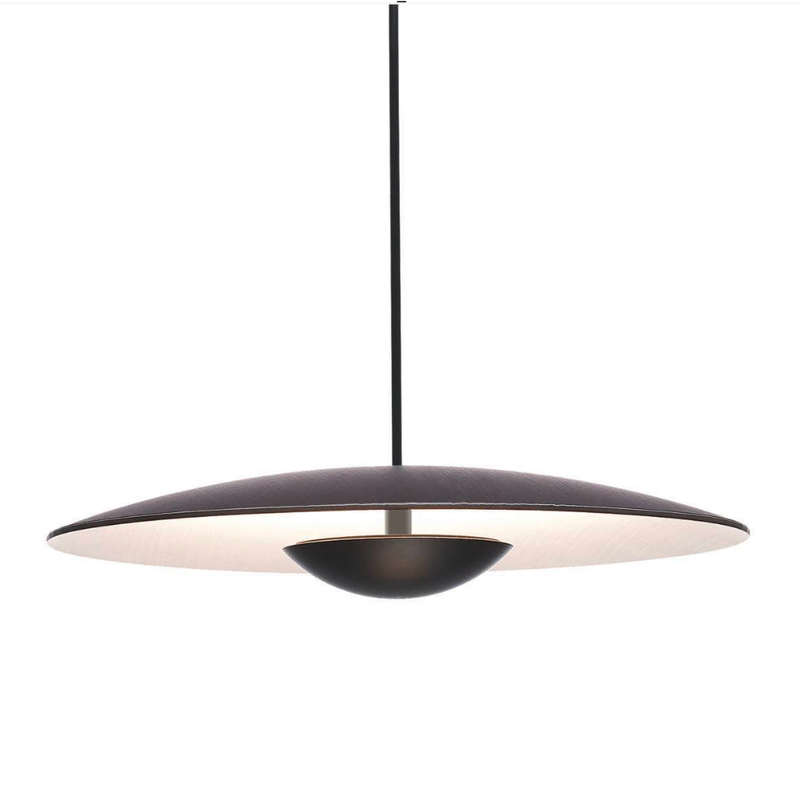 Marset Ginger 20 pendant light