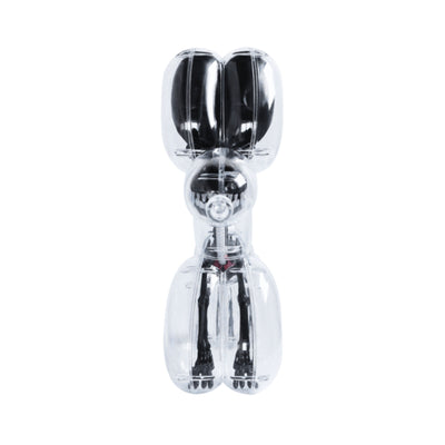Fame Master Balloon Dog Anatonmy Puzzle Toy