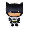 Justice League kid's backpack Eva edition, Batman