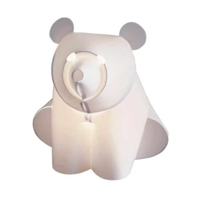 Zoolight DIY led light, bear