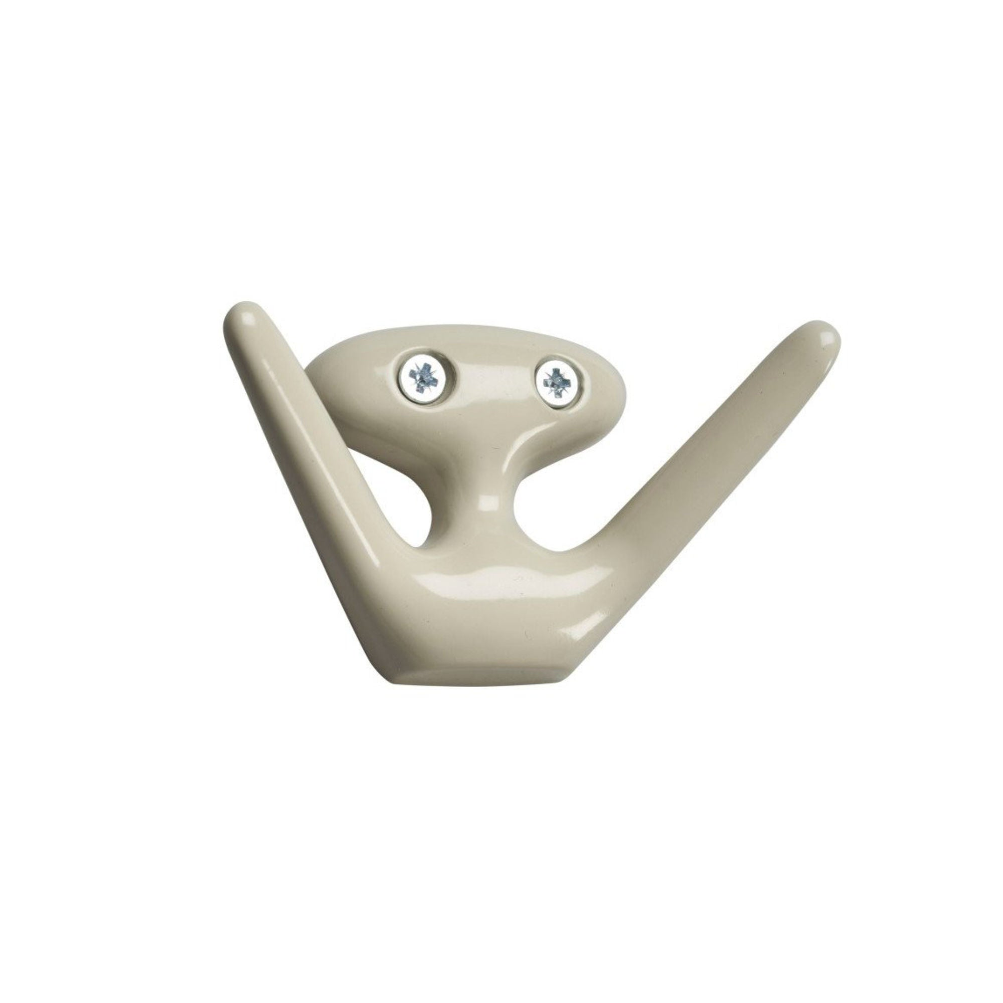 Essem Design Mama Hook , Beige