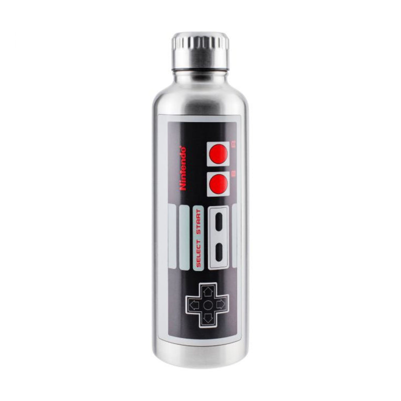 Paladone NES Water Bottle 500ml