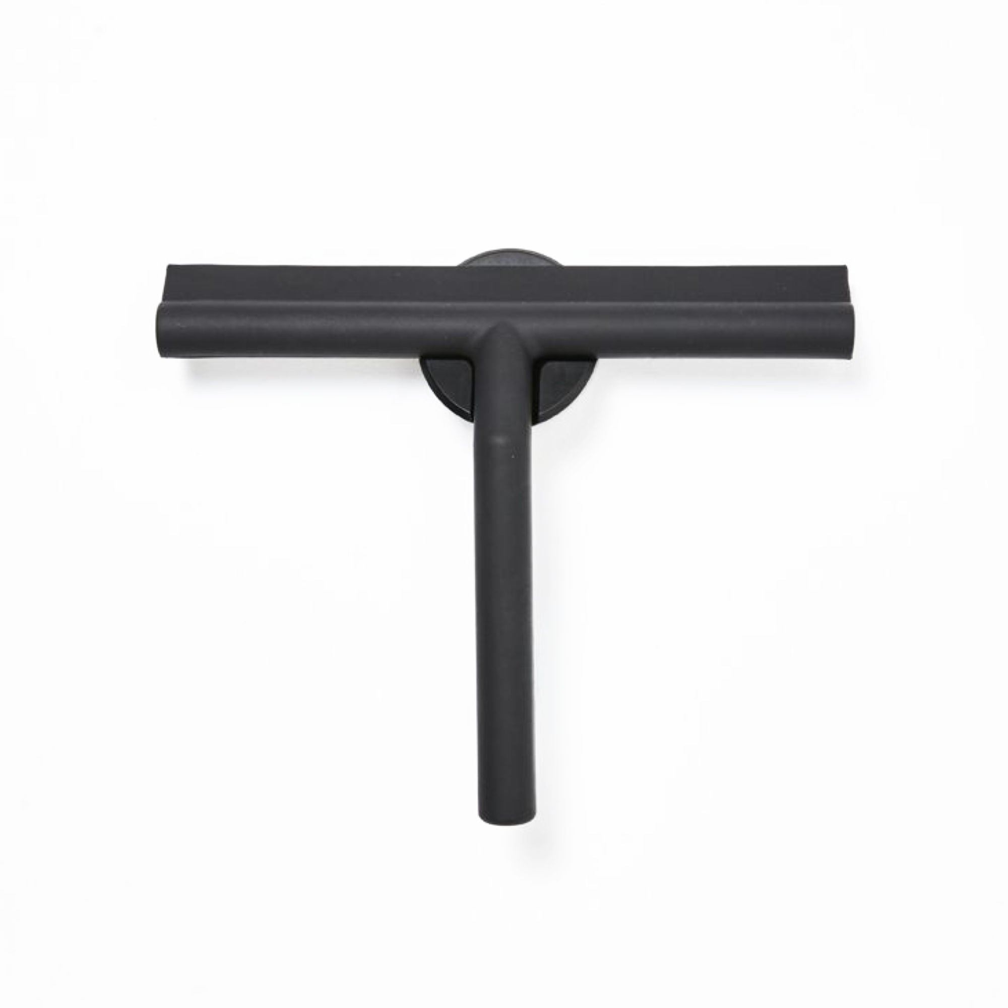 Zone Denmark Wiper With Holder , Black