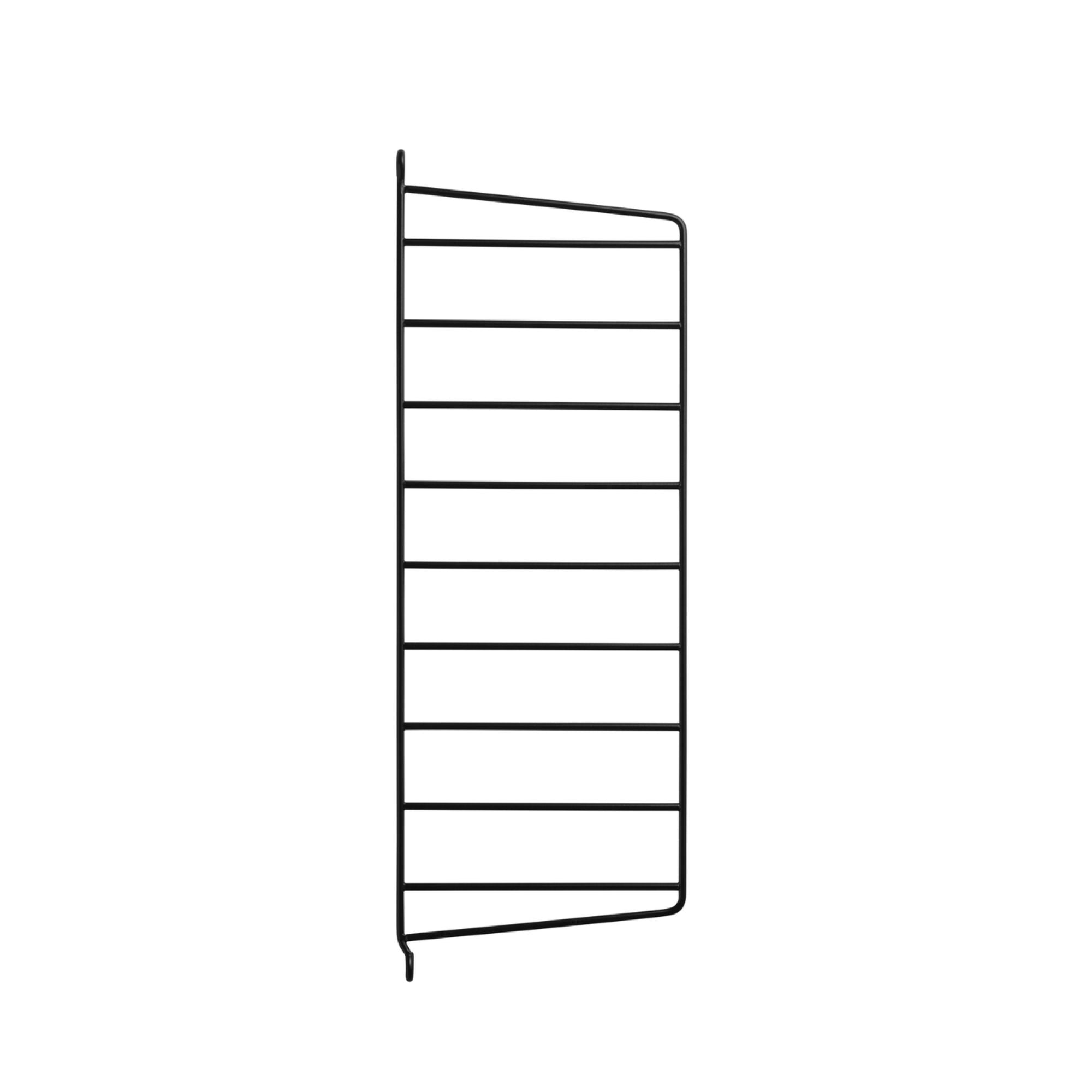 String Shelving System Wall Panels 50x20cm