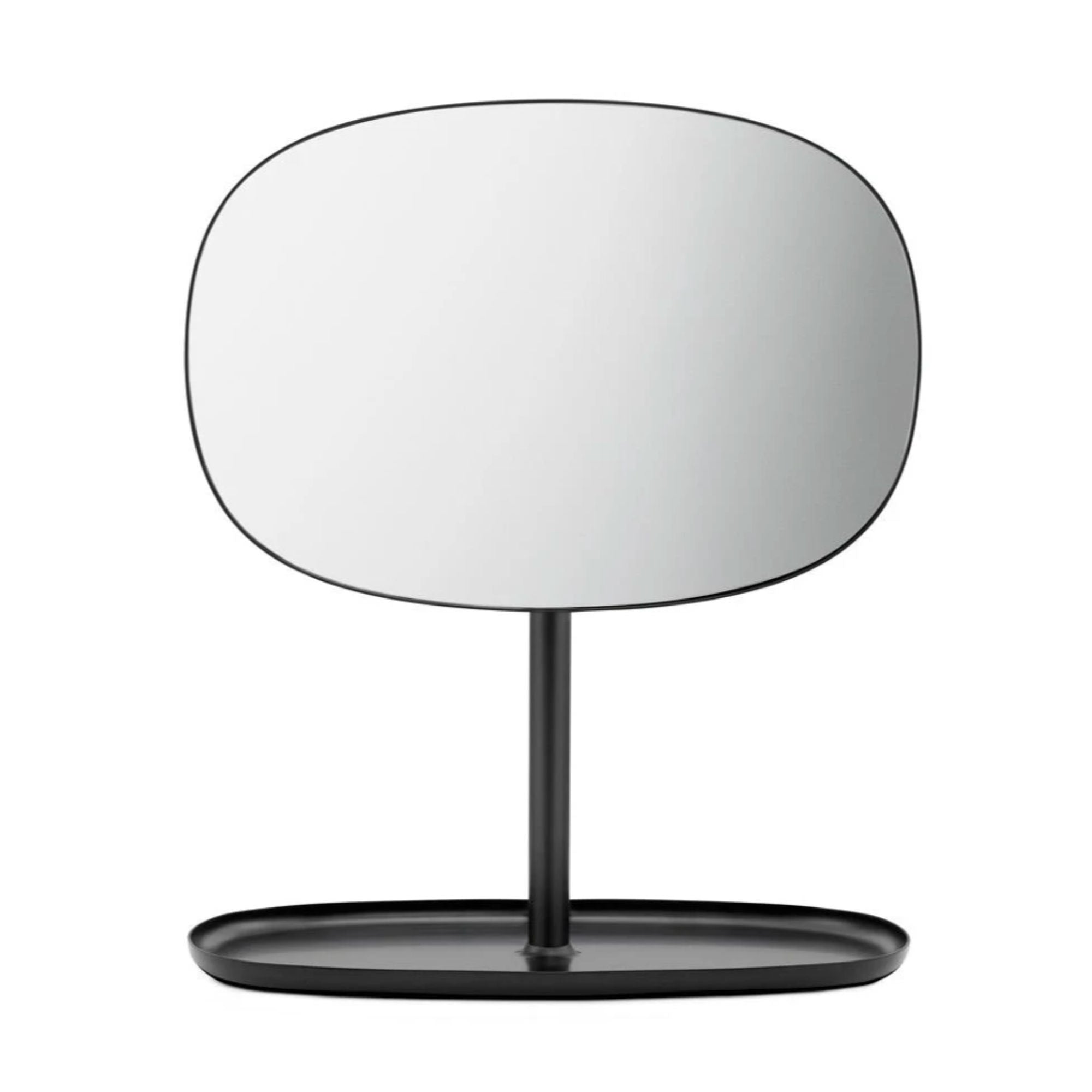 Normann Copenhagen Flip Mirror , Black