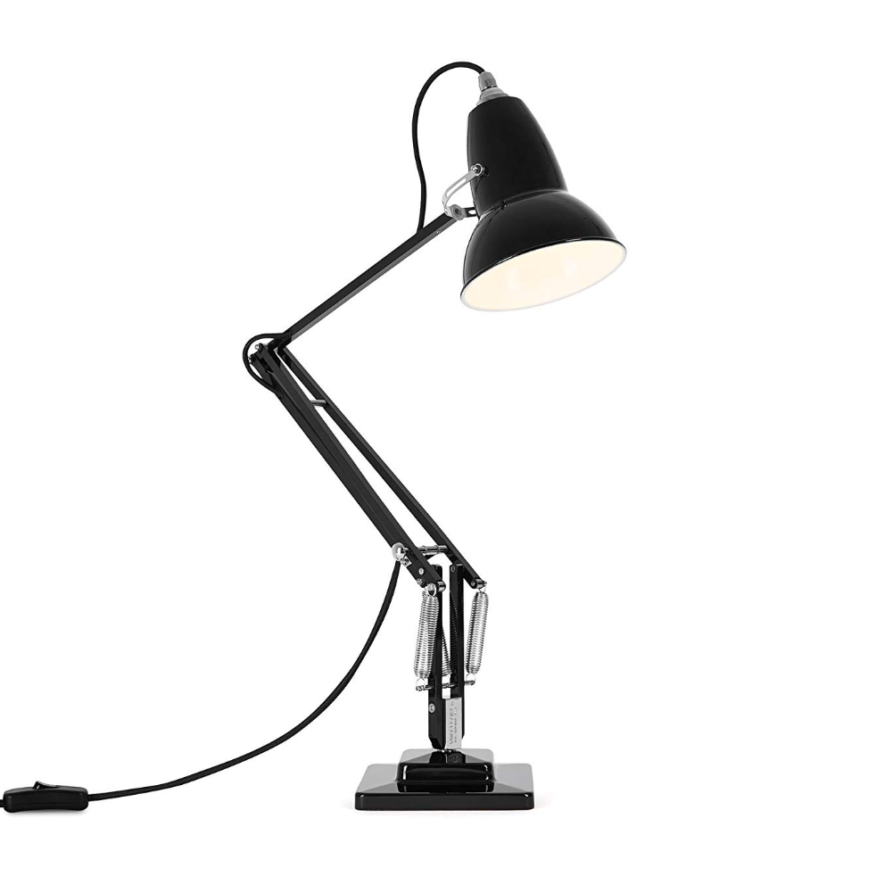 Anglepoise Original 1227™ Desk Lamp