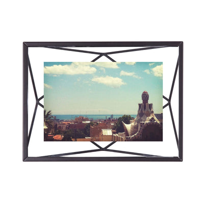 "Umbra Prisma Photo Frame 4"" x 6"""