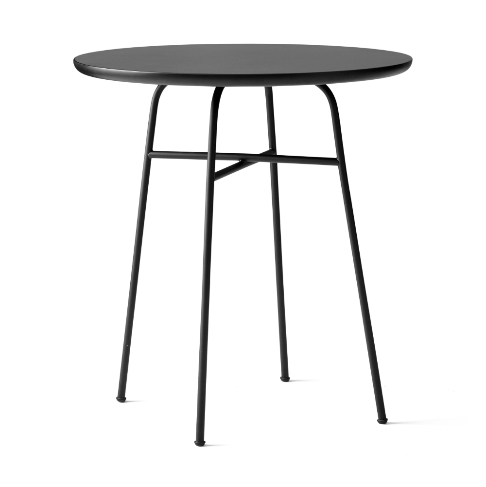 Menu Afteroom Café Table Ø68xh74cm