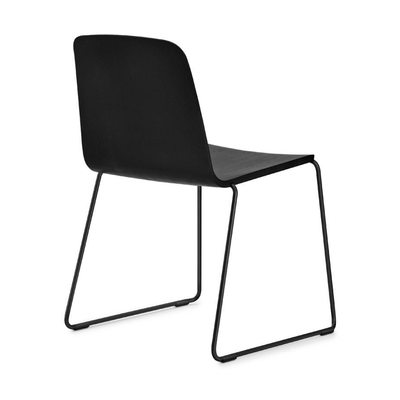 Normann Copenhagen Just Chair