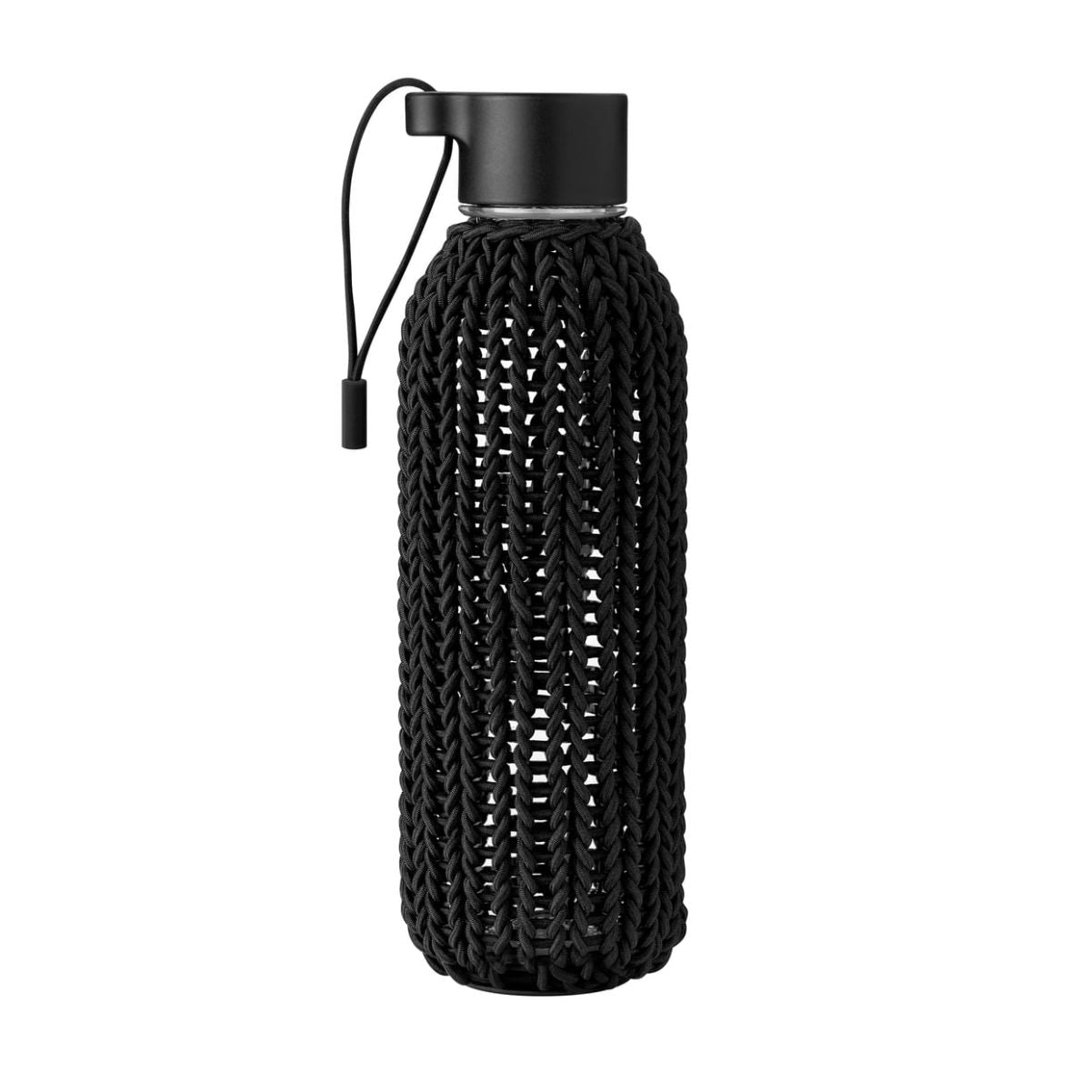 Stelton Catch-It drinking bottle 600ml