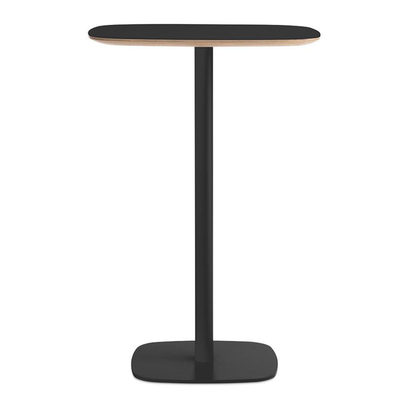 Normann Copenhagen Form Café Table 70x70xH104.5cm
