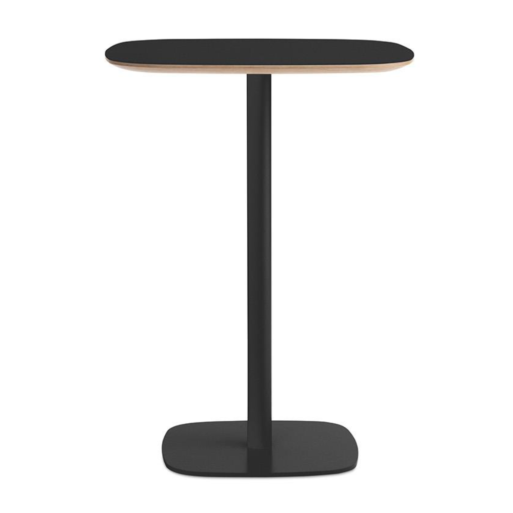 Normann Copenhagen Form Café Table 70x70xH94.5cm