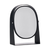 Zone Denmark table magnify mirror