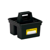 Penco storage caddy, small