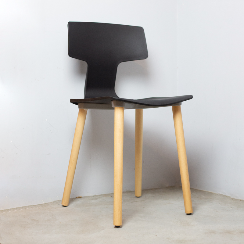 Colos Split Chair