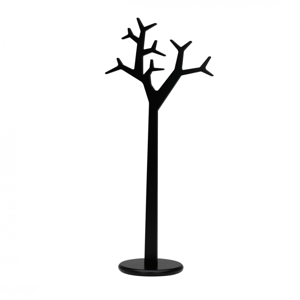 Swedese Tree Coat Stand 194cm