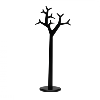 Swedese Tree coat stand 194