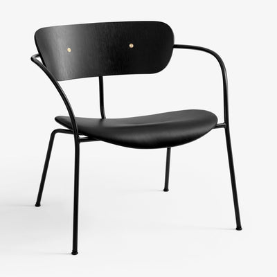 &Tradition AV6 Pavilion lounge chair