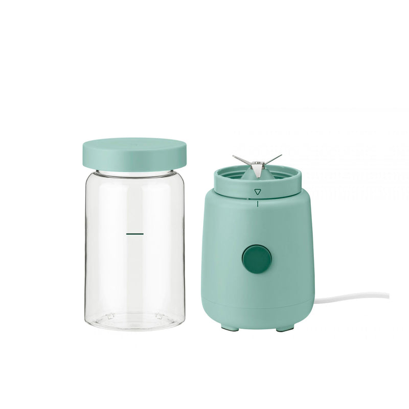 Rig-tig Smoothie Blender, Light Green