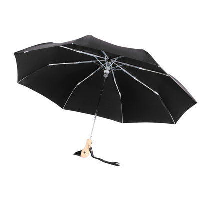 Original Duckhead Umbrella , Black