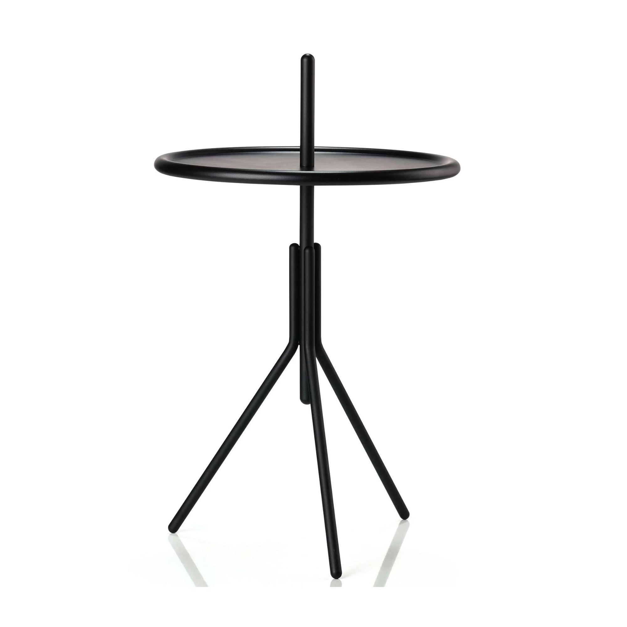 Zone Denmark Inu Table , Black