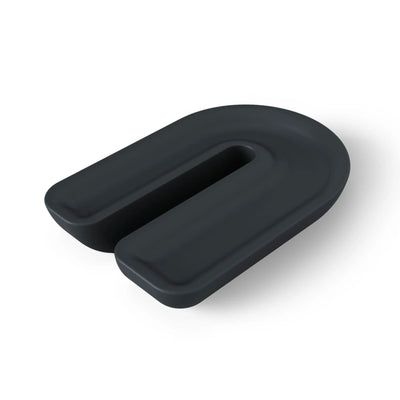 Umbra Junip Phone Holder , Black