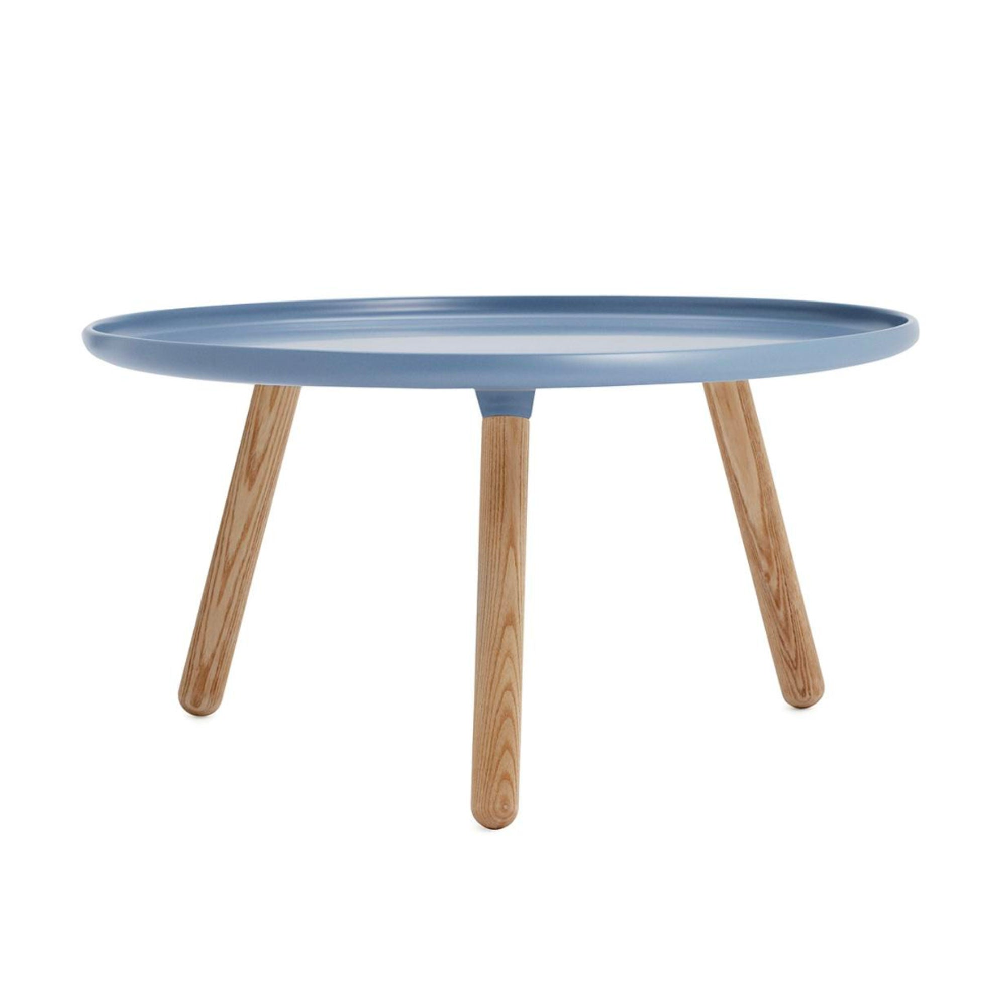 Normann Copenhagen Tablo Large , Blue
