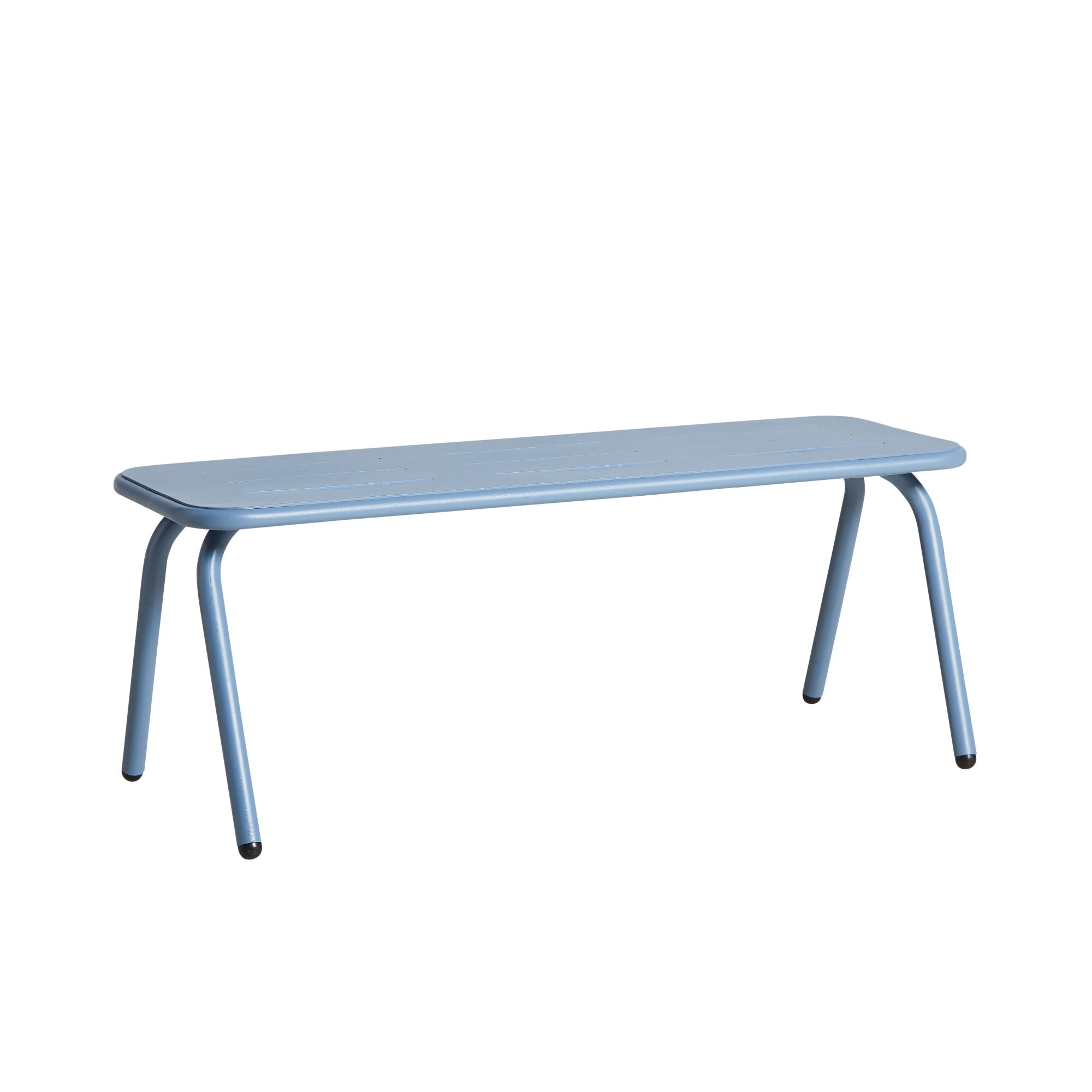 Woud Ray Bench , Blue