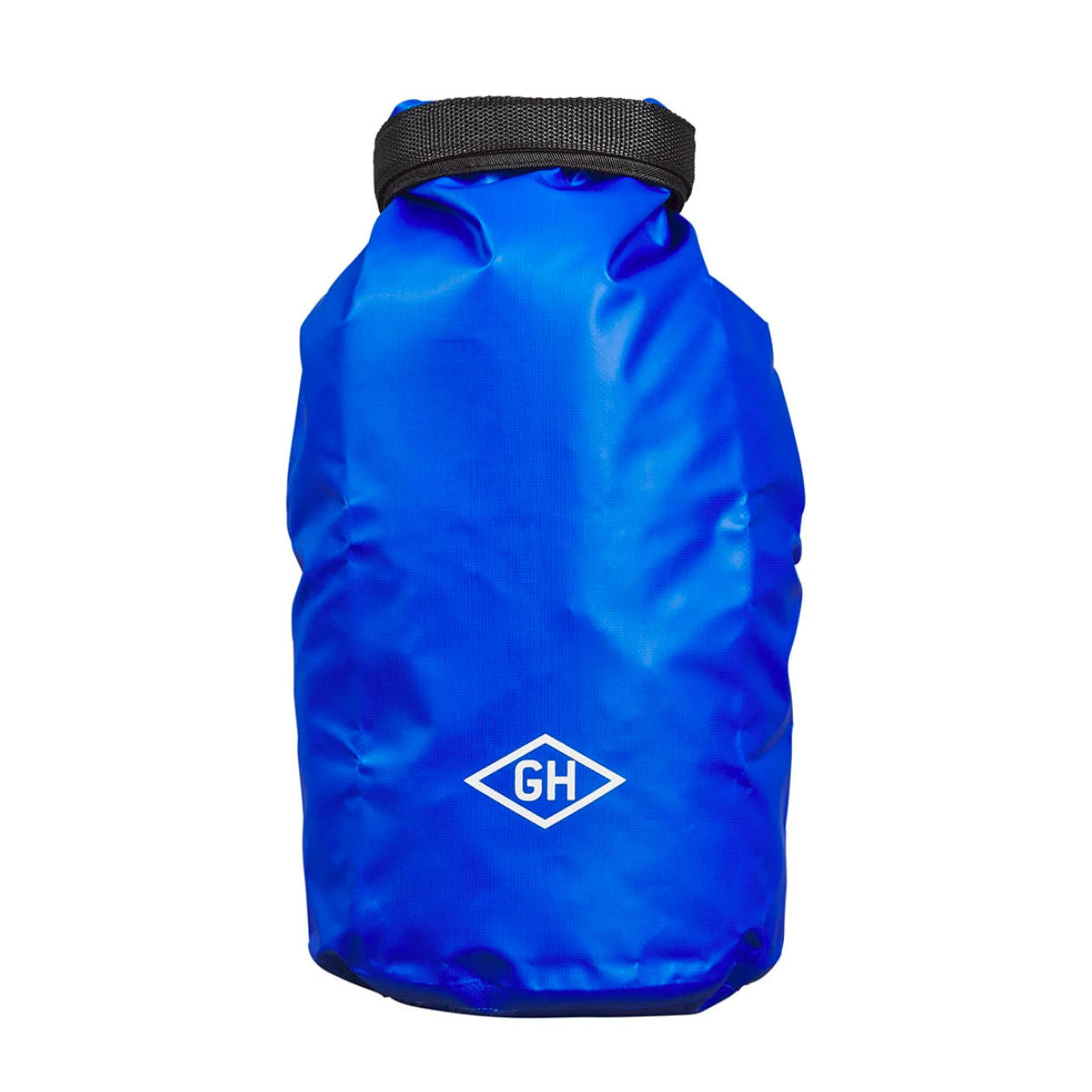 Gentelmen's Hardware Waterproof Dry Bag, blue
