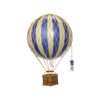 Authentic Models Travels Light Balloon Ø18cm
