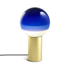 Marset Dipping Light S table lamp
