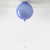 Brokis Memory Balloon Lamp Ceiling