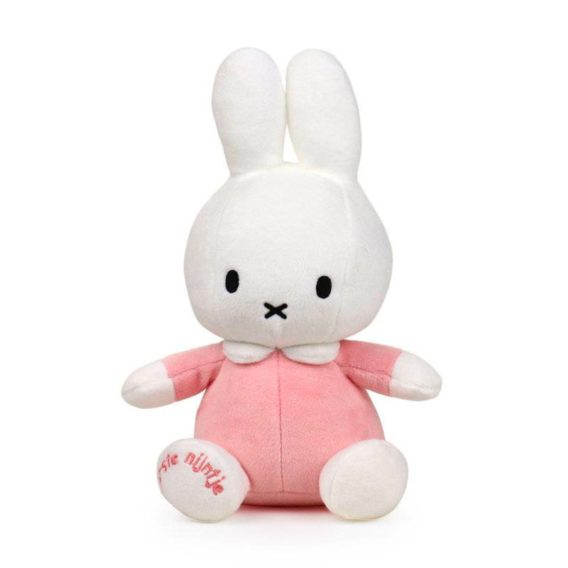 My First Miffy Girl 23cm