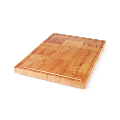 Bordbar Chopping Board