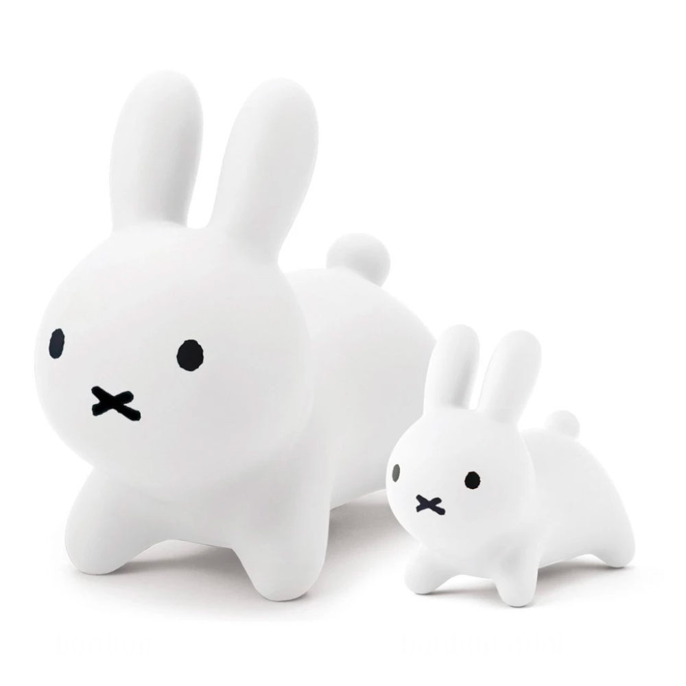 Miffy Bruna Bonbon & Bonbon Mini Bundle