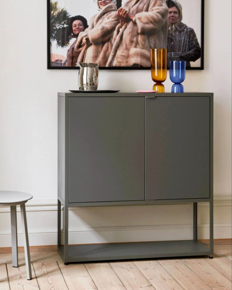 Hay New Order highboard